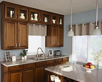 Counters N Cabinets Direct Llc Aristokraft Cc Cabinets