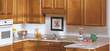 Counters n cabinets direct llc aristokraft cc cabinets for Aristokraft oak kitchen cabinets